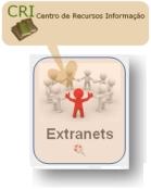 Novidade - Disponibilização dos Recursos do CRI nas Extranets